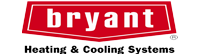 bryant appliance repair service