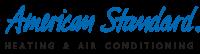 amercian standard official logo