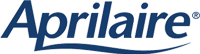 aprilaire official logo