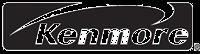 kenmore official logo