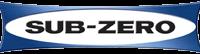 sub zero refrigerators