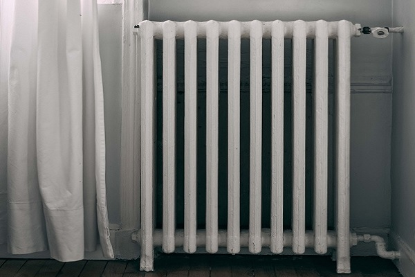 5 Types of Heating Systems: The Pros and Cons