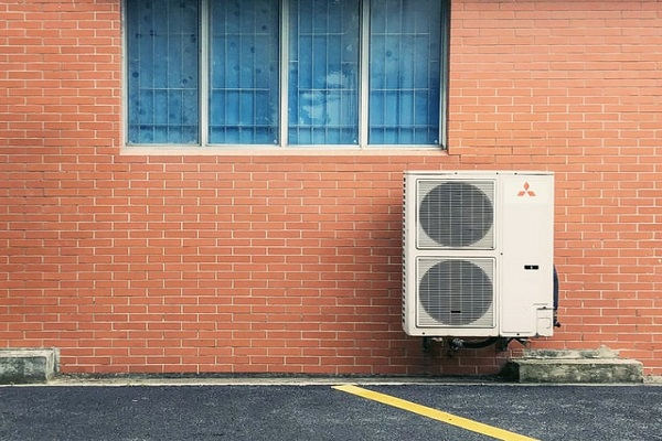 Aircon: The Common Types of AC Units